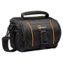 Lowepro Adventura SH160 II сумка черная