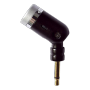 Olympus ME-52W микрофон