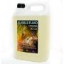 Euro DJ Bubble Fluid Standard жидкость для генераторов пузырей