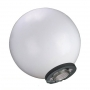 Jinbei 50 Diffuser Ball рефлектор