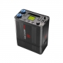 Jinbei DCII-600 Battery Power Flash студийный генератор