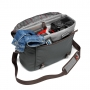 Manfrotto MB LF-WN-MM сумка для фотоаппарата Windsor Messenger M