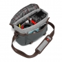 Manfrotto MB LF-WN-MS сумка для фотоаппарата Windsor Messenger S