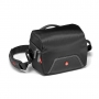 Manfrotto MB MA-SB-C1 сумка для фотоаппарата Advanced Compact Shoulder Bag 1