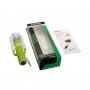Rekam монопод для селфи SelfiPod S-350G зеленый