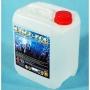 Sintez Disco Fog BLIZZARD жидкость для генераторов снега