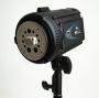 Photodynamic DHL-1K галогенный осветительный прибор