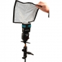 Rogue ExpoImaging FlashBender 2 LARGE Reflector рефлектор