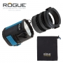 Rogue ExpoImaging Rogue Flash Grid 3-in-1 Stacking System насадка