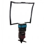 Rogue ExpoImaging Rogue FlashBender 2 - LARGE Soft Box Kit набор