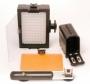 Grifon DV-96V-K диодный осветитель