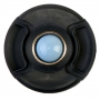 Flama FL-WB67N White Balance Lenscap крышка с измерением ББ