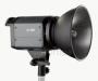 Grifon QL-1000 галогенный осветитель 1000 Вт