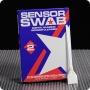 Photosol Sensor Swab №2 комплект сухих швабр (12шт.)