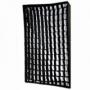 Grifon Softbox Grid сотовая решетка для софтбокса 60х90 см