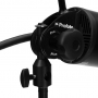 Profoto ProHead plus UV 500W (900753) генераторная голова