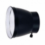 Grifon SSA-SR15 рефлектор 15 см