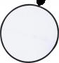 Dedolight DFT81 Dedoflex отражатель полупрозрачный 81 см