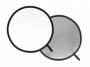 Lastolite LR4831 отражатель серебряный/белый 120 см