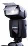 YongNuo YN-460IIS Speedlight вспышки для Sony/Minolta