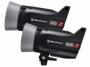 Elinchrom ELC 500 Pro HD (20613.1) высокоскоростной студийный моноблок