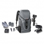 Manfrotto MB AV-BP-H-25 Drone backpack Hover-25 Aviator рюкзак для дронов DJI