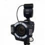 Falcon Eyes DMAF20CN вспышка для макросъемки для Canon E-TTL