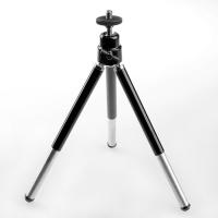 Fotokvant TM-05 настольный мини-штатив с  шаровой головой