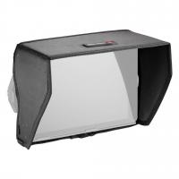 Manfrotto MVDDSHM защитные шторки от солнца для консоли управления Digital Director