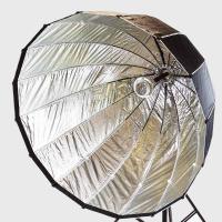 Fotokvant SBP-190BW Parabolic параболический октобокс 190 см с байонетом Bowens