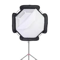 Fotokvant SBF-85 октобокс 85 см для накамерных вспышек