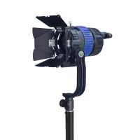 Logocam LED BM-50 DMX (56) светодиодный светильник