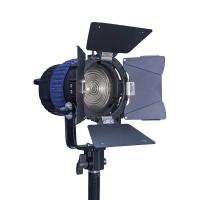 Logocam LED BM-80 DMX (56) светодиодный светильник