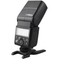 Godox ThinkLite TT350S TTL вспышка накамерная для Sony
