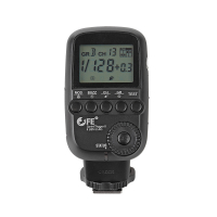 Falcon Eyes SprintTrigger II 32N 2.4G радиосинхронизатор для Nikon