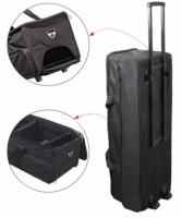 Falcon Eyes SKB-B5 сумка на колесах для студийного оборудования