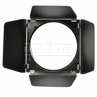 Falcon Eyes SQA-BD шторки для рефлектора 8 дюймов / 20 см
