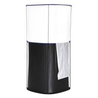 Lastolite LR8824 Studio Cubelite 70x70x155 см фотобокс
