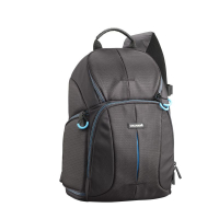 CULLMANN SYDNEY pro CrossTwinPack 400+ рюкзак слинг для фото- видеооборудования