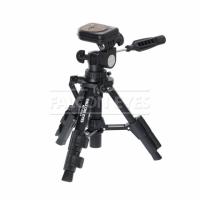 Falcon Eyes МТ-0024 штатив для съемки с нижних точек