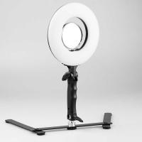 Fotokvant LED-20 RING Kit кольцевой светодиодный осветитель
