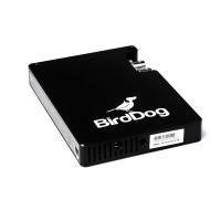 BirdDog BDSTUM01 конвертер для приема и преобразования ТВ-сигнала