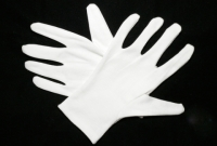 Fujimi FJ-GL5 перчатки для фотографа