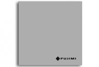 Fujimi FJ3030 салфетка из микрофибры