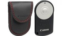 Fujimi RC 6 беспроводный пульт дистанционного управления для системы Canon