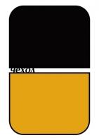 Grifon 2B1530-02/13 дополнительный чехол к тканевому фону на каркасе