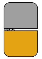 Grifon 2B1530-03/13 дополнительный чехол к тканевому фону на каркасе