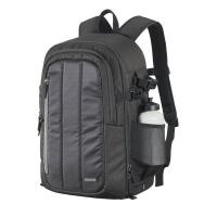 Cullmann SEATTLE TwinPack 400+ black рюкзак для фото оборудования