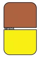 Grifon 2B1530-11/13 дополнительный чехол к тканевому фону на каркасе