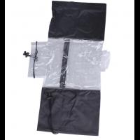 Fotokvant BCR-01 защитный чехол для зеркальной камеры от дождя